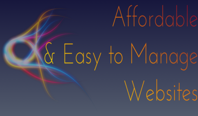 Affordable & Easy to Manage